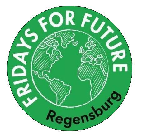 Fridays For Future Regensburg