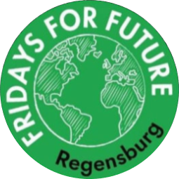 Fridays for Future Regensburg